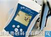 UB-10酸度计 UB-10酸度计 美国丹佛酸度计 进口酸度计 精密便携式酸度计 北京PH计 精密PH计