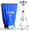 FL-1FL-1型风量仪  北京风量仪  GMP风量仪 苏州苏信北京办事处