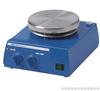 RH basic 2 经济型加热磁力搅拌器/IKA