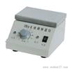 DB-b表面测温电热板