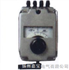 ZC8-1/ZC8-2ZC8-1/ZC8-2接地电阻测试仪