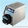 BT100S调速型蠕动泵