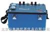 DZ-60/120电极转换器   转换器