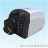 BT101S-01蠕动泵工作原理