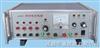 HC1212多功能充電器