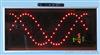 HC2219波動圖象演示器