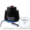 QGZ-24QGZ-24自动漆膜干燥时间试验仪