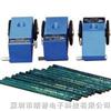 QHQ-AQHQ-A便携式铅笔硬度计│涂层表面机械性能