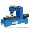 漆膜附着力测验仪│涂层表面机械性能