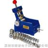 QTY-32QTY-32漆膜圆柱弯曲试验器