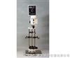 S212-90恒速搅拌器