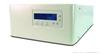 Ultra High Pressure超高压输液泵/高压平流泵/高压液相计量泵