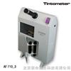 AF710-3 油品脂肪色度測定儀(AOCS色度標準)