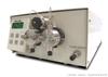 Prep100/24制备泵/工业输液泵/计量泵/平流泵