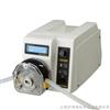 WT-600-1F恒流泵
