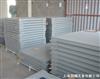 SCS1×1m单层电子地磅准确度高,工作稳定可靠