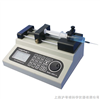 LSPO1-1A注射泵