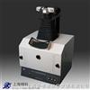 WFH-103数码凝胶成像分析系统