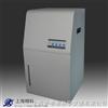 WFH-102B凝胶成像分析系统