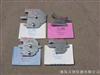 HJC-60/40/40B/30焊接检测尺