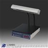 WFH-203(ZF-1)紫外分析仪