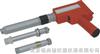 DZ-FD-803Aγ射线检测仪   射线检测仪   检测仪
