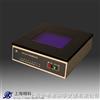 WFH-202紫外透射反射仪