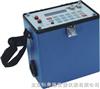 DZ-HD-1室内氡气测量仪  氡气测量仪  测量仪