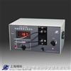 HD-9706电脑核酸蛋白检测仪