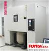 THV系列温湿度振动三综合试验箱