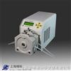 DHL-200恒流泵