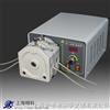 HL-100B恒流泵