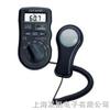 DT-1300照度计|DT-1300|