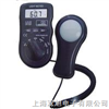 DT-1301照度计|DT-1301|