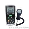 DT-1308照度计|DT-1308|