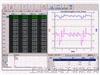 IT-9300充放电测试系统|IT-9300|