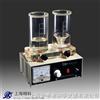 TH-100梯度混合器