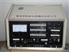 AD-3极谱仪