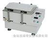 SHA-B双功能水浴恒温振荡器/双功能恒温水浴振荡器