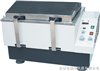 SHA-B双功能(往复、回旋)水浴恒温振荡器/(往复、回旋)双功能恒温水浴振荡器