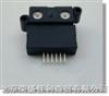 AWM43600V电流传感器