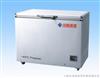 DW-FL362低温储存箱