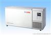 DW-ML328-135℃超低温储存箱