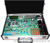 PH-PLH-12多功能EDA教學仿真實驗箱 EDA教學仿真實驗箱 實驗箱