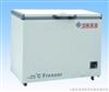 DW-YW110A-25℃超低温储存箱