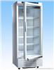 YC-260L医用冷藏箱