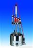 HSC-12BHSC-12B氮吹仪