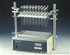 HGC-36AHGC-36A氮吹仪