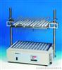 HGC-96A氮吹仪
