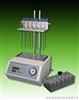 PGC-22D新型干式可视型氮吹仪